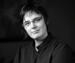Axelle FONTAINE – Chef à domicile CHARENTE MARITIME