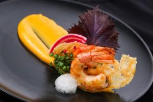Cuisine à domicile – Chef à domicile Charente Maritime