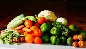 Sélection de produits pour la cuisine à domicile